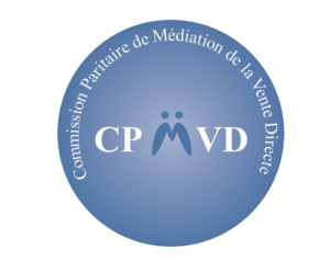 http://mediation-vente-directe.fr/