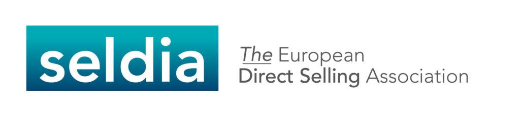 Federation De La Vente Directe Site Officiel