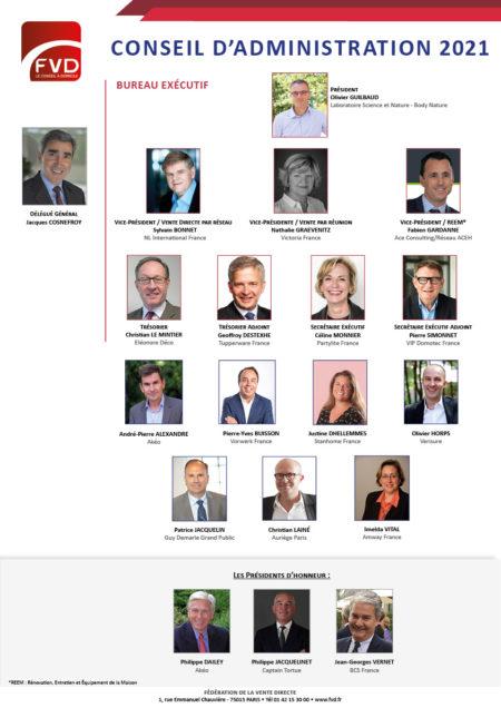 Conseil d'Administration 2021- Affiche V2