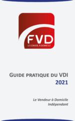 Guide Pratique 2021- Couverture RECTO.v2