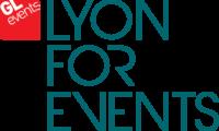 Logo_GL_Events_Lyon_For_Events_Bleu