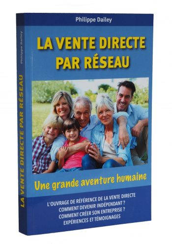 Photo Guide fond blanc