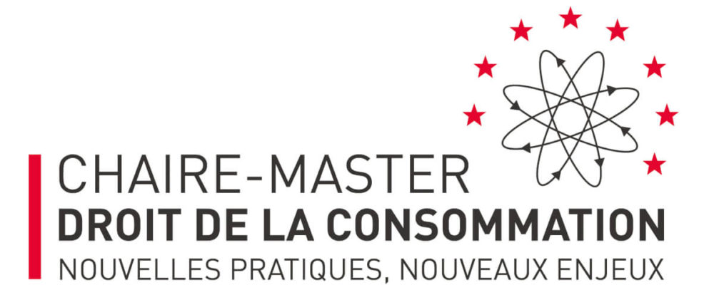UCP-Chaire-Master-Dt-Conso-LOGO-rvb-ecran