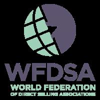 WFDSA Logo